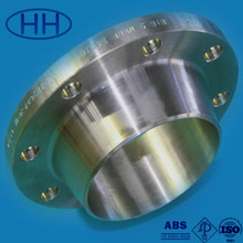 teflon flange gaskets made in china