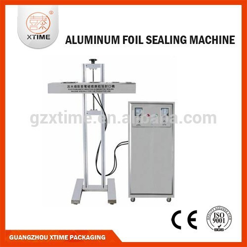 bottle caps uv sterilization machine