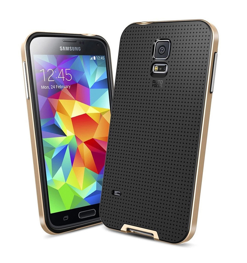 for samsung galaxy s5 phone case best price