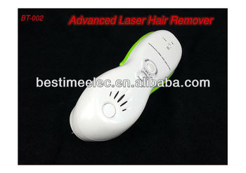 Advance Laser Hair Remover