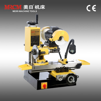 used valve machine