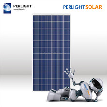 China Best PV Supplier Good Price 320w Solar Panel Poly 320 Watt Solar Panel
