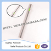 32 mm vacuum cleaner spare parts sprayed telescopic tube