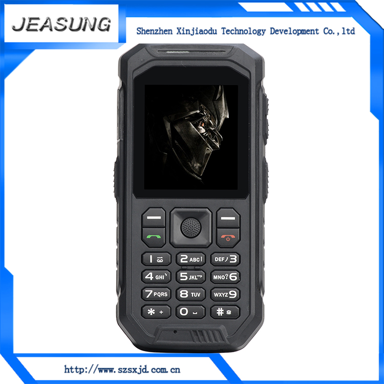 cheapest 2g feature mobile phone Feature Phone Walkie Talkie and walkie talkie with camera