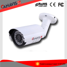 high definition 2.0megapixel cctv security system 1080p wholesale ip camera high vision camera