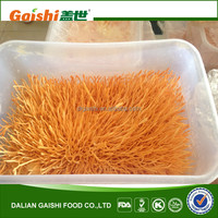 2014 new products high quality Cordyceps/health product