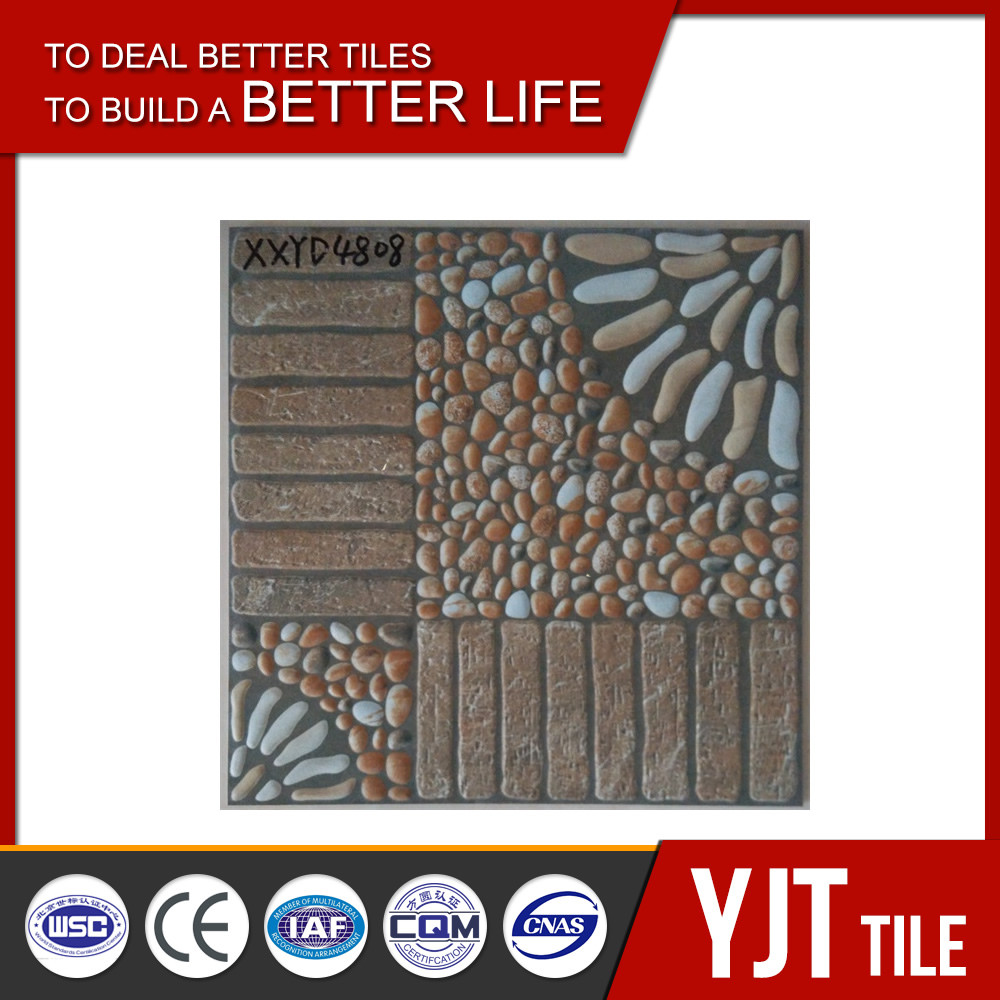 Religious ceramic tile,colourful product outdoor villa tile