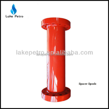 Best quality spacer spools connect BOP