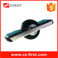 Selling Off Road Electric Smart Balance Electric Skateboard 700W Wholesale