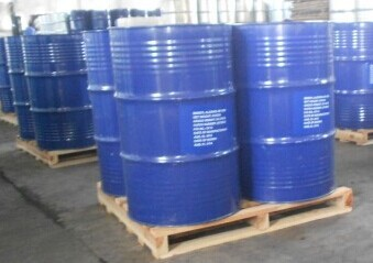 Supply high quality Di(propylene glycol) methyl ether acetate