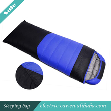 Top Selling Wholesale Portable Outdoor Goose Down Sleeping Bag
