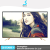 /product-detail/cheap-price-32-inch-hd-led-television-with-smart-android-tv-60684079904.html