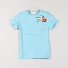 Retail 2014 New Arrival boys girls cartoon t-shirts kids Tops Tees children's clothing