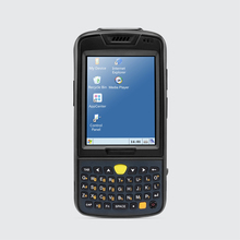 Long distance android handheld gps data collector/ animal rfid reader/pda