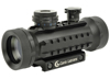 1*42 tactical red dot scope/military dot sight for airsoft gun GZ2-0009