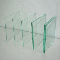 3mm 4mm 5mm 6mm 8mm Wholesale clear float glass,glass display cabinet