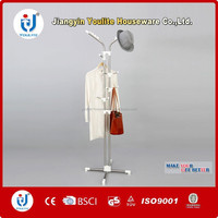 grade 1 essential baby mobile hanger
