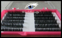 eyelash tweezers under eye patches wholesale mink eyelash extensions professional