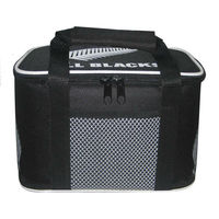 cooler bag ice pack,rolling cooler,outdoor electric cooler