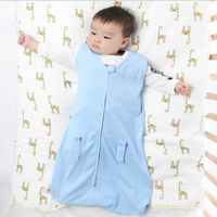 Infant baby Pajama 100% Cotton Romper Baby Clothes Newborn Baby Sleepwear Wholesale