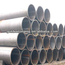 Hardness Hot Rolled Steel Sae Minerals