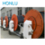 high quality agriculture irrigation drip tape pipe for micro irrigation
