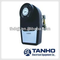overhead line Earhing fault and Short Circuit Fault Indicator