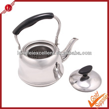 stainless steel water tea jug
