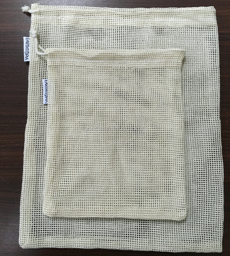 Fruit Mesh Net Bag.jpg