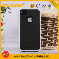 covers for a iphone 4 camera case for iphone4 case for iphone 4s for iphone 4s unlocked new product of for iphone 4s back cover