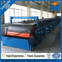 20% OFF Cold resistant conveyor belt,conveyor belt joint machine