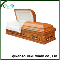 Cheapest American Style Characterized Funeral Service