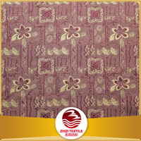 low price African wholesales cheap sofa armrest cover fabric