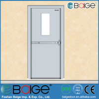 fire door push bar BG-F9005