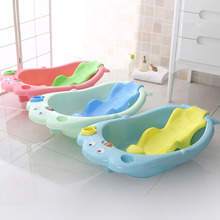2017 Baby Products Plastic Hot Tub With Bath Stand For Kids