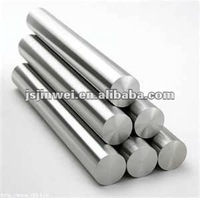 Hot sale cold draw stainless round steel bar