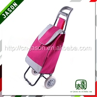 new designed trolley luggage