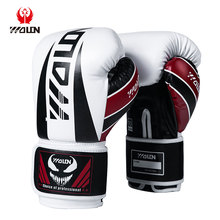 leather custom giant boxing gloves for sale and wholesale boxing gloves