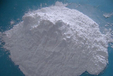 best price boric acid 99.5% for agriculture and industry