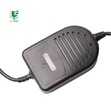 Best China wholesale factory dc 12v to ac 220v car power adapter for laptop
