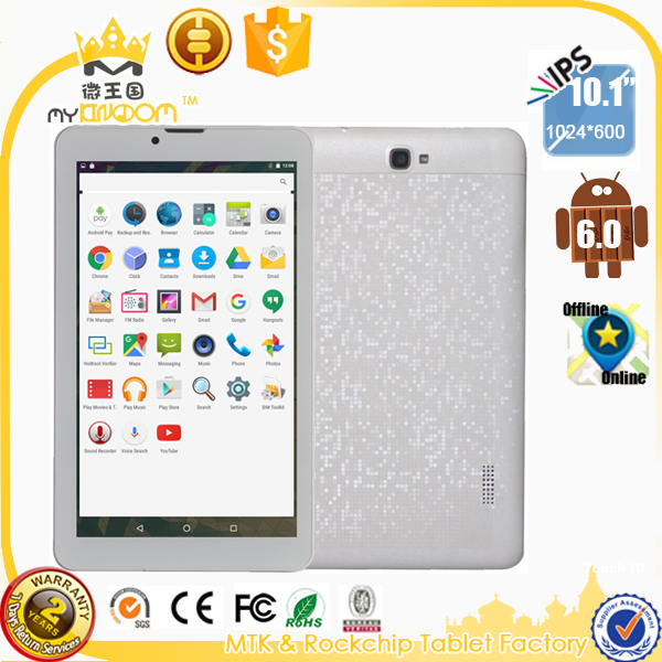 7 inch cheap Hot Selling android 6.0 tablet pc free sample tablet pc