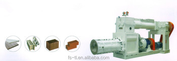 TL-CXJ-FII54-45 electric motor spare part of extruder screw feeder , wall plates extruder machinery