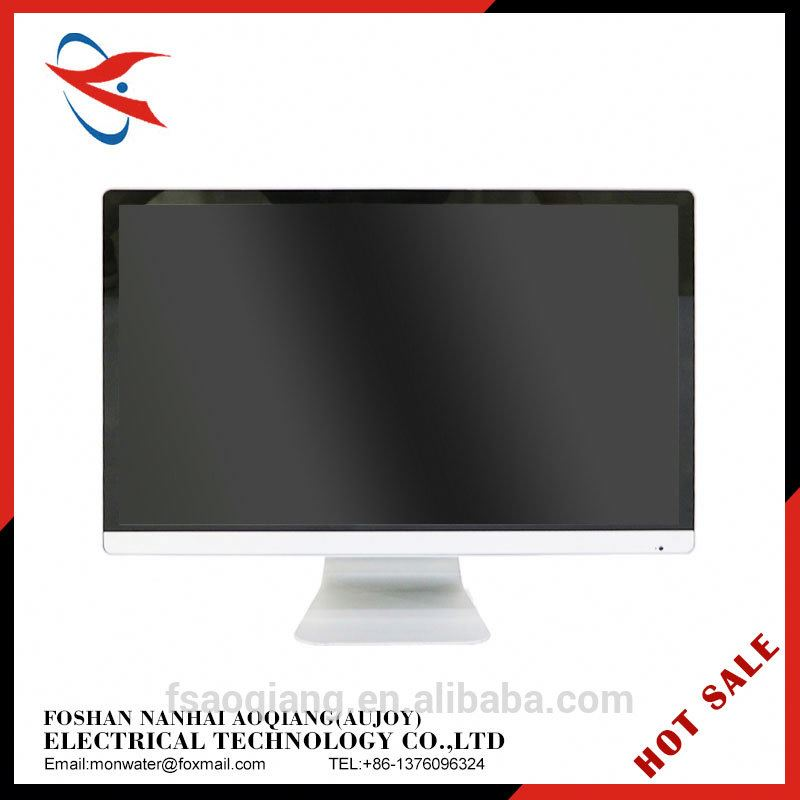 High Quality 24 inch pantalla de lcd tv de repuestos led tv