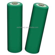 600ma aa rechargeable ni-mh battery 1.2v nimh aa 600mah 1.2v battery