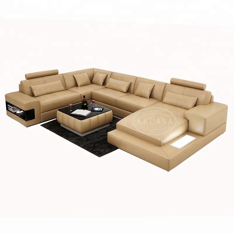 2017 Sale Malaysia Classic Furniture Italian Style Design Living ...