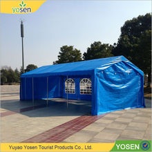 big tent with strong poles for event tent /parking/ large storage tent