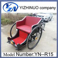 auto rickshaw for sale low auto rickshaw price auto rickshaw