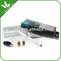 2013 hot selling e cigarette,electronic cigarette,women e-cigarette