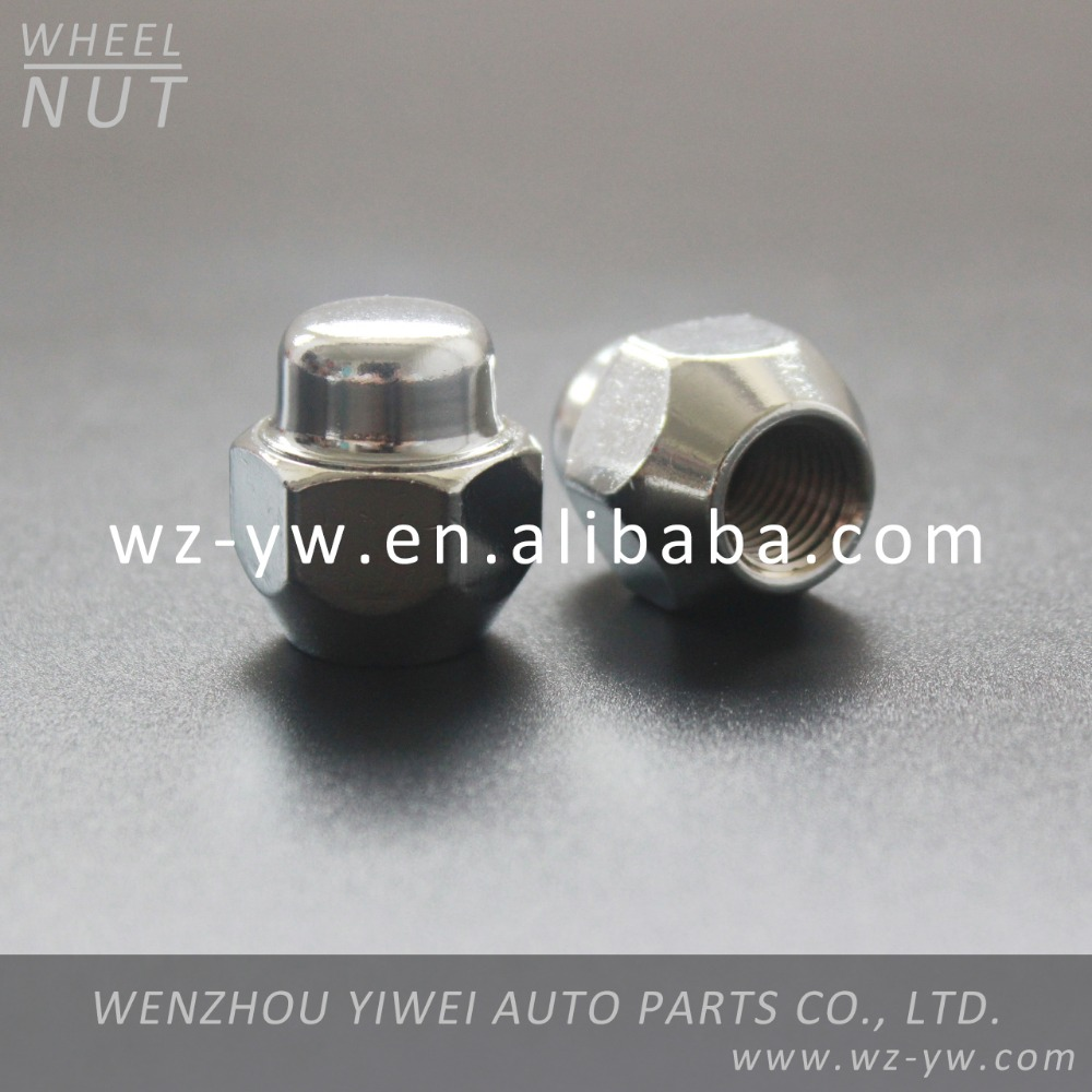 Wheel Nut for TOYOTA HILUX LN147 90942-01082