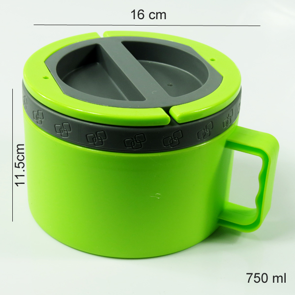 Wholesale Insulated Stainless Steel Korean Lunch Box for Kids